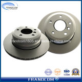 Auto Car Accessories Rotor Brake Disc for BMW