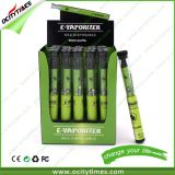 Original Ocitytimes 600 Puffs Ogo-Plus Dry Herb Disposable E Cigarette