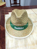 Custom Wholesale Cheap Paper Sombrero Straw Hat