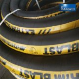 Wholesale Industrial Rubber Sand Blast Hose for Blasting