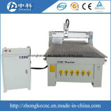 3D Wood CNC Router/Woodworking CNC Router /1325 CNC Router for Woodworking