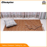 Multi Functional Safety and Comfortable Folding Carpet Crawl Mat Baby Dwinguler Eco-Friendly Kids Children Play Mat