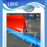 High Quality Primary Polyurethane Belt Cleaner (QSY-190)