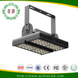 60W CREE LED Flood Light Used in Tunnels (QH-FLSD60-60W)
