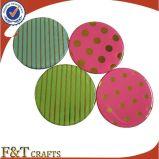 Cheap Bulk Gift Custom PVC Spot Fridge Magnets