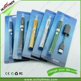 Best Evod E Cig/ Smoke Evod with Logo Print