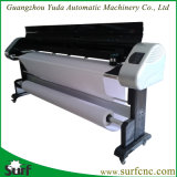 Low Price Wide Format CAD Textile Printer