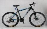 26 Steel 21sp Mountain Bike