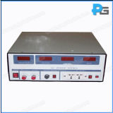 2kv Digital AC Power Source
