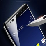 3D Full Coverage Tempered Glass Screen Protector for Samsung S9 S9 Plus