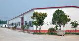 Factory R1 R2 4sh Hydraulic Hose