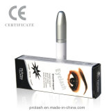 Curling Thick Lengthening Nutritious Happy Paris Eyelash Enhancer Liquid Eyelash Serum