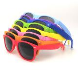 Promotional Sunglasses, Cheap Fashion Sunglasses