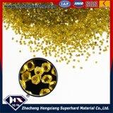 China Hnhongxiang Superhard Abrasive Diamond Powder