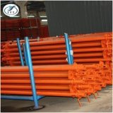 Building Material Multifunctional Cuplock Scaffold From Manufacture of Tianjin Tyt Group