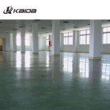 High Efficiency and Durable Concrete Ground Sclerosing Agent Foaming Agent
