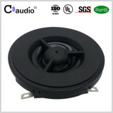 13gni04808A 13mm Voice Coil Ferrite Magnet Loudspeaker with Pei Dome