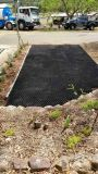 Porous Paving Grids/Grass Pavers/Parking Lots