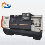 Chinese Automatic CNC Programming Lathes Machine Tools Price Ck6150