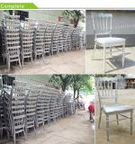 Wholesale Banquet Wedding Metal White Napoleon Chair