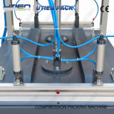 Mattress Compressing Vacuum Packaging Machine (DZYS-700/2)