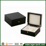 Promotion Custom Packaging Gift Wood Watch Box