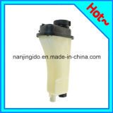Auto Parts Car Expansion Tank for BMW E30 1990-1998 17111723520