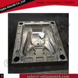 Compression Mould for SMC/BMC
