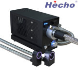 Cold LED Light Source for Fiber Lite Pipe