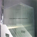 Ultra Clear Solar Glass-Low Iron Solar Panel Glass