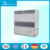 36ton 50tr Water Cooled Package Air Conditioner