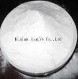 PVDF Resin PVDF Powder PVDF 2821 for Coating