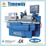 External Diameter 200mm Economical CNC (Universal) Cylindrical Grinder Machine