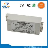 Newest Constant Current 60W 36-55V 1.2A LED Driver with Ce FCC RoHS