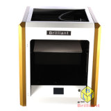 High Precision Fdm 3D Printer with Competition Price