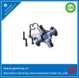 Spider Ass′y Universal Joint 423-20-12620 for Wheel Loader Wa350 -1/Wa380-3 Spare Parts