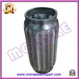 Car Accessories Exhaust System Air Intake Pipe for Cars