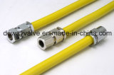 Good Price for Nature Gas Hose