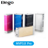 Authentic Innokin MVP3.0 PRO 60W E Cigarettes (4500mAh)