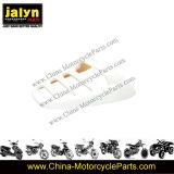 Motorcycle Parts Motorcycle Rack Cover / Bodywork for Gy6-150