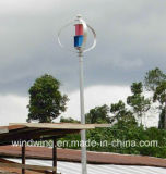 Maglev 300W No Noise Wind Power Generator for Home Use
