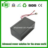 11.1V Operated Li-ion Battery for Electric Sprayer Farm Garden Use
