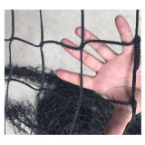 Golf Net, Football Net, Soccer Field Net, Barrier Net