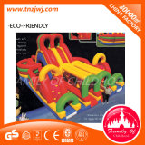 Children Jumping Bouncy Castle Inflatable Castle Prices for Kid