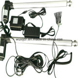CE Certificate Electric Bed Charis Hospital Equipment 12 Volt Actuator Linear (FY011)