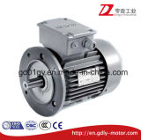 Siemens High Efficiency 3 Phase Induction AC Motors