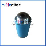 Liutech Compressed Oil Separator 2205406522