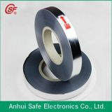 Pattern Film Capacitor Grade Metalized Polypropylene Film