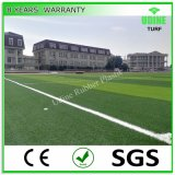 2017 Higrass Football Grass Waterproof and UV-Resistant Artificial Turf