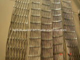 Stainless Steel Cable Wire Netting